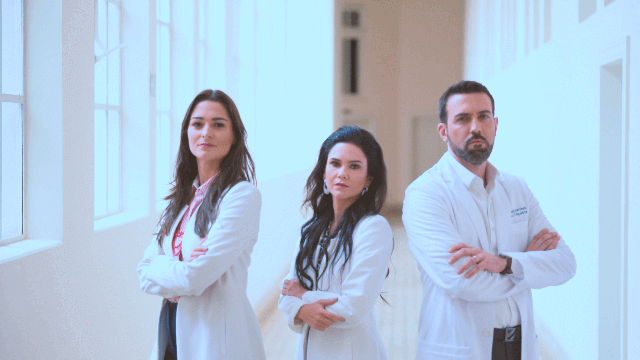 A Medicina do Estilo de Vida