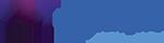 Logo da Multiplique