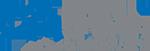 Logo da Nubbi