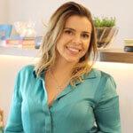 Ghina Machado