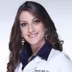 Marcela Rassi