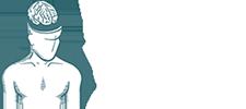 logo Gustavo Godoy
