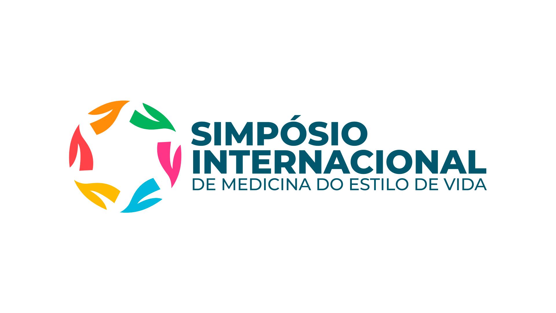 Simpósio Internacional de Medicina do Estilo de Vida
