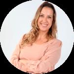Dra. Carolina Pimentel (BRASIL)