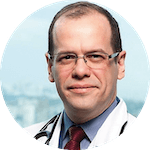Dr. Everton Padilha Gomes (BRASIL)