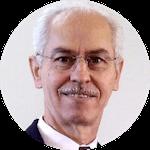 Dr. John Kelly (EUA)