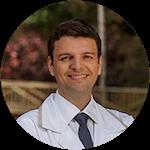 Dr. Luiz Fernando Sella (BRASIL)
