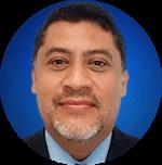 Dr. Nahum Garcia (MÉXICO)