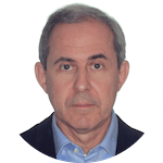 Dr. Renato Baena (BRASIL)