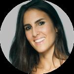 Sharon Feder (BRASIL)