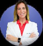 Dra. Silvia Lagrotta (BRASIL)