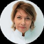 Dra. Vânia Assaly (BRASIL)